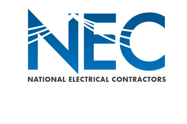 National Electrical Contractors