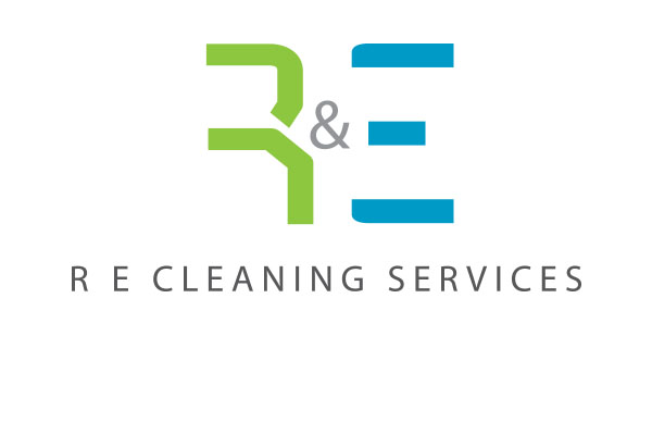 R&E Cleaning Services