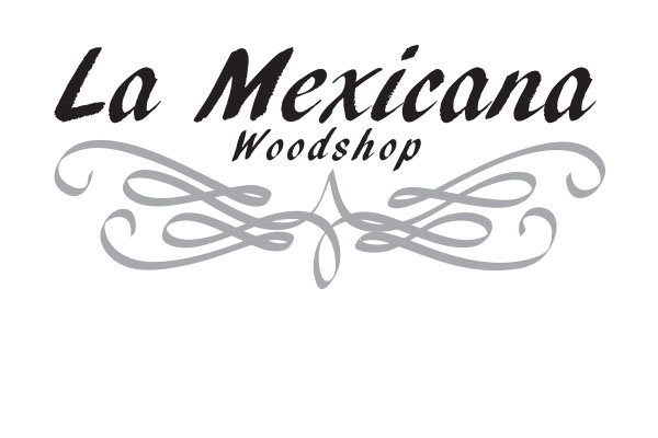 La Mexicana Woodshop